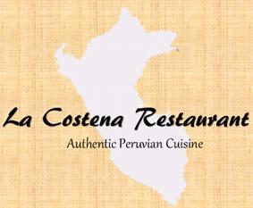 La Costena Authentic Peruvian Restaurant