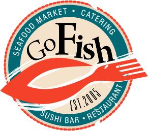 Go Fish Seafood